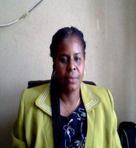 Surv. Anne Akpoyoware